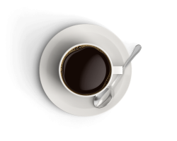 object_coffee_1.png